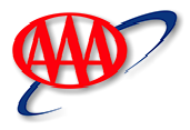 AAA discount at Triple J RV Campground