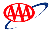 AAA Discounts at Triple J RV Park